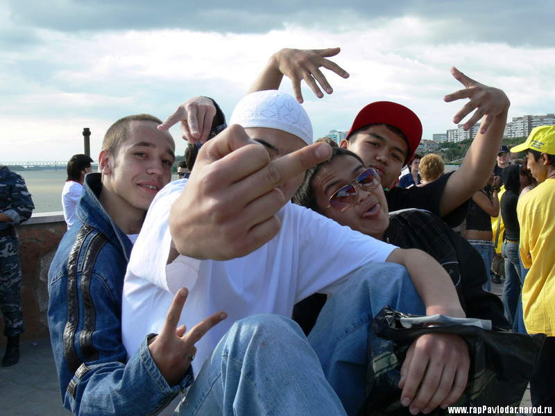 http://www.rappavlodar.narod.ru/photo/denM/denM_14.jpg